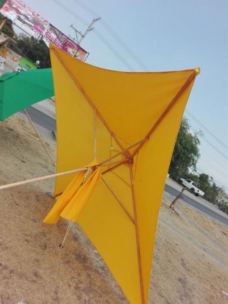 Fabrica de sombrillas mexico 0445529649053 distrito for Precio de sombrillas